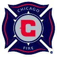 6/4/14 Chicago Fire